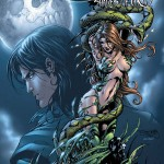 Witchblade - Shades of Gray