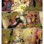 DAMSELS5pg2