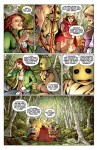 Damsels6pg2