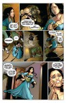 Damsels6pg4