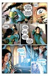 Damsels6pg5