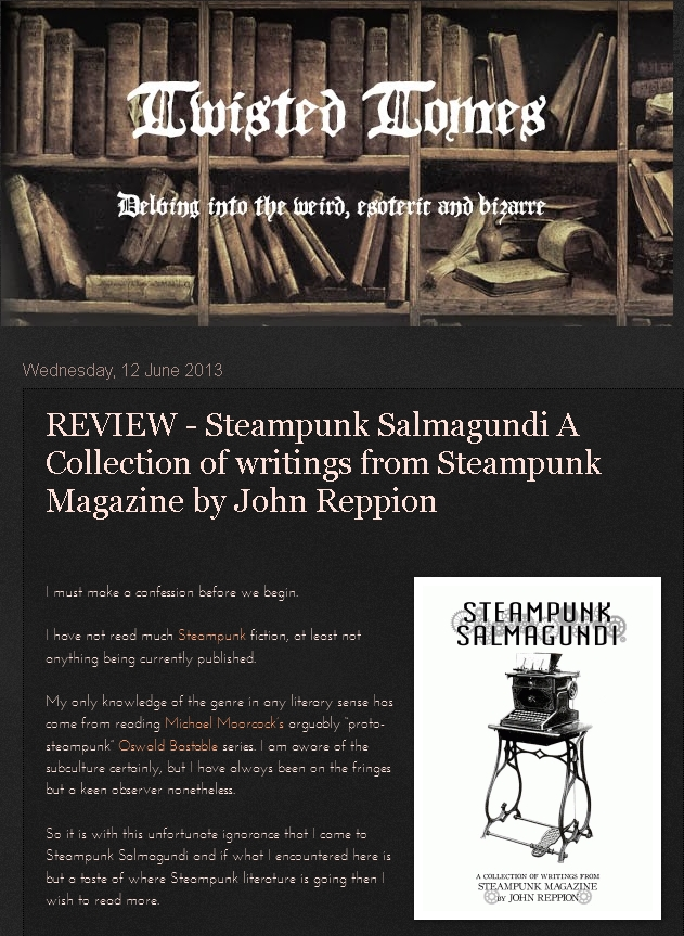 http://twistedtomes.blogspot.co.uk/2013/06/review-steampunk-salmagundi-collection.html