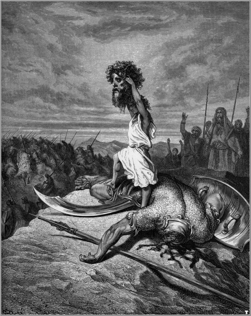 [Image: Dore-David-and-Goliath-814x1024.jpeg]