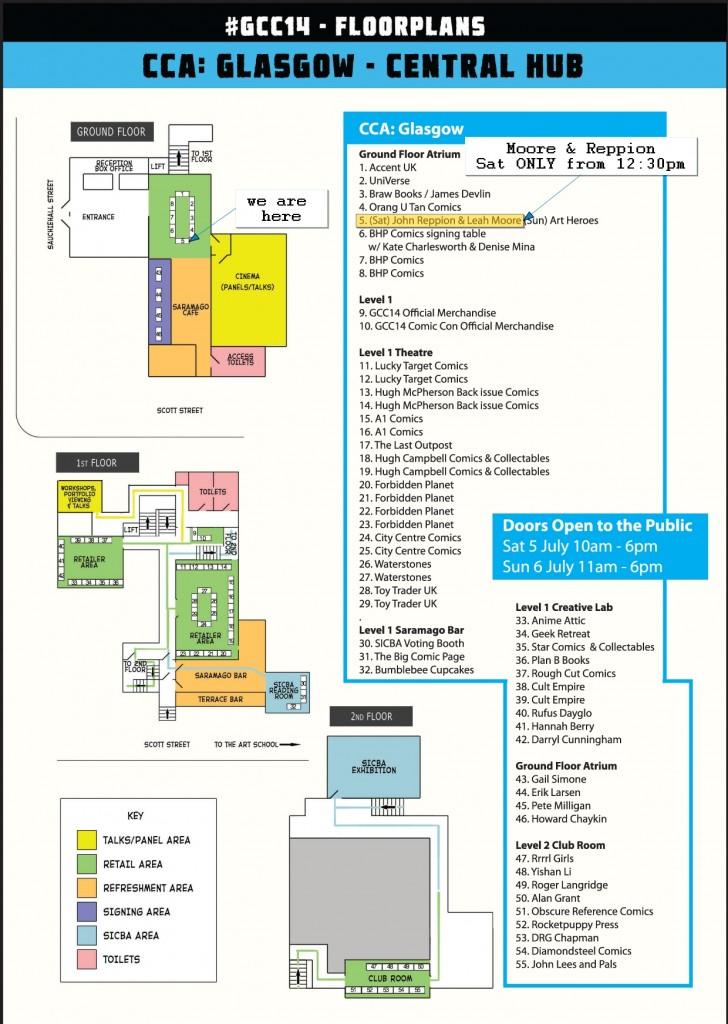 floor-plan-gcc14-a3