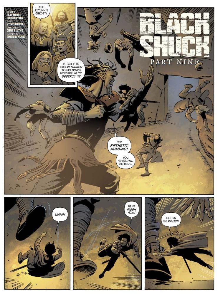 1899-black-shuck