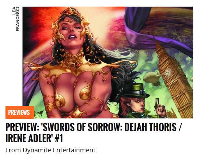 FireShot Screen Capture #006 - 'ICv2_ Preview_ 'Swords of Sorrow_ Dejah Thoris _ Irene Adler' #1' - icv2_com_articles_previews_view_31789_preview-swords-sorrow-dejah-thoris-irene-adler-1
