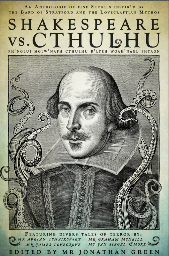 Why is Shakespeare Still So Popular? For the Same Reason Tolstoy Hated Him