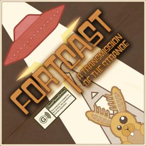 fortcast