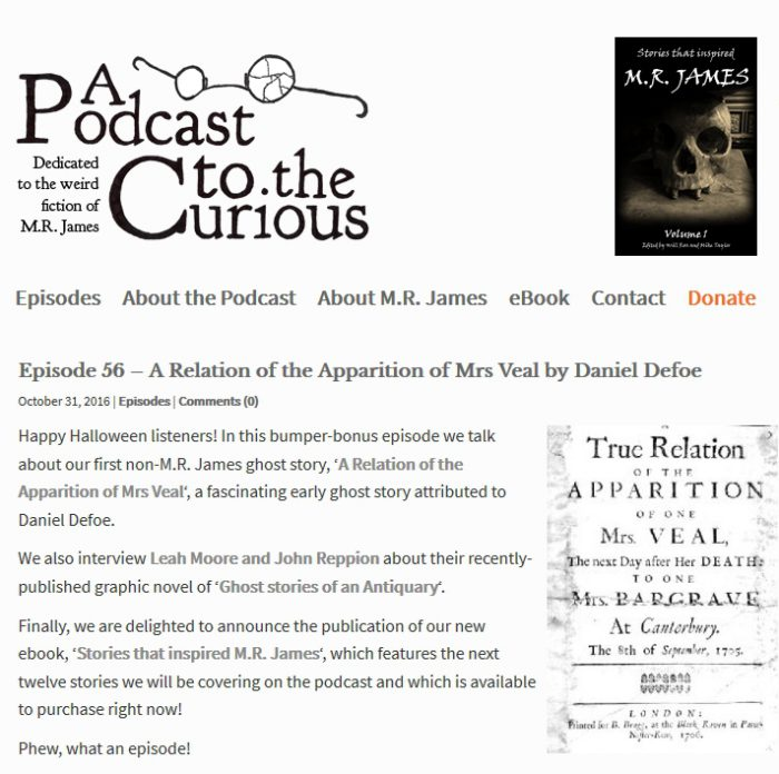 episode-56-a-relation-of-the-apparition-of-mrs-veal