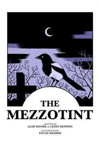 fouad-mezher-mezzotint-cover-page