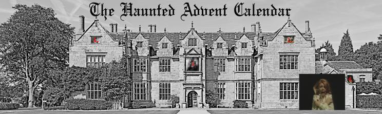 haunted-advent-4